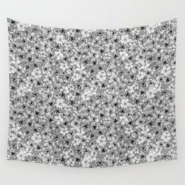 Marilou Wall Tapestry