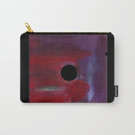 Floppy 21 Carry-All Pouch