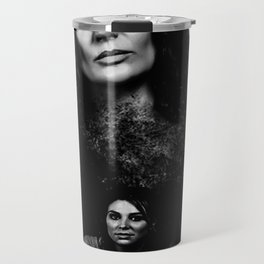 Bea Smith Travel Mug