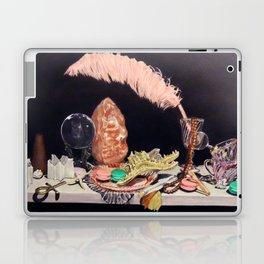 Rosé Brunch Laptop & iPad Skin
