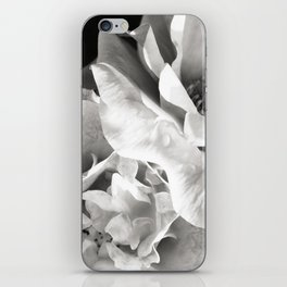 Essence iPhone Skin