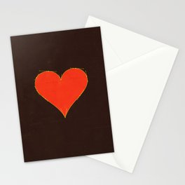 Love Handles Stationery Cards