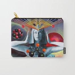 Kensho Satori Carry-All Pouch