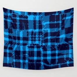 daska Wall Tapestry