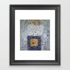 Dream Wish-2 Framed Art Print