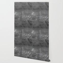 PiXXXLS 711 Wallpaper