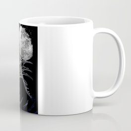 Dragon night Coffee Mug