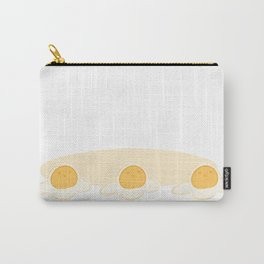 Eggies Carry-All Pouch