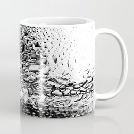 Tumbled Into Love Coffee Mug