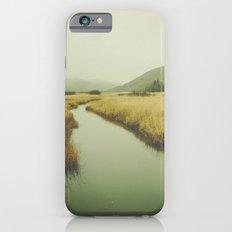 Valley Slim Case iPhone 6s