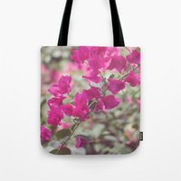 coldplay Tote Bags featuring Fix You by Carol Knudsen Photographic Artist