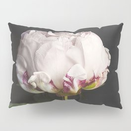 Peony - simply perfect Pillow Sham