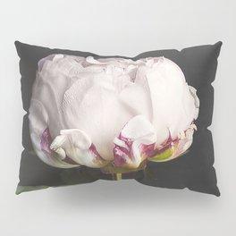Peony - simply perfect Pillow Sham