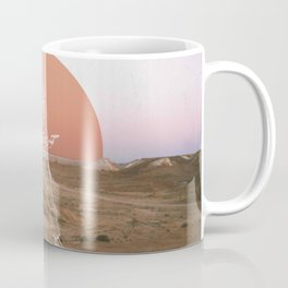 Bang! Bang! Coffee Mug