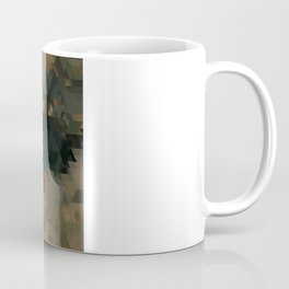 Panelscape Iconic - The Scream Coffee Mug