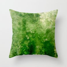 Sub 1 Throw Pillow