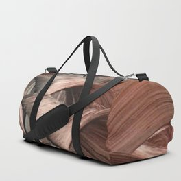 Cybele Duffle Bag