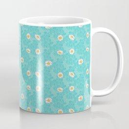Margaritas Coffee Mug