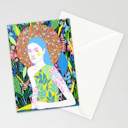 Felicitata Stationery Cards