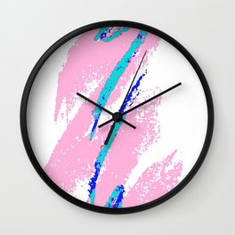 90's nostalgia remix pt1  Wall Clock