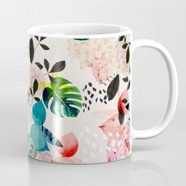 Jane Soleil Coffee Mug