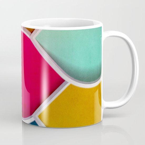 Lovealot Mug