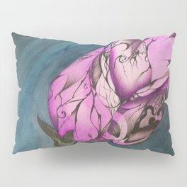 Beloved Pillow Sham