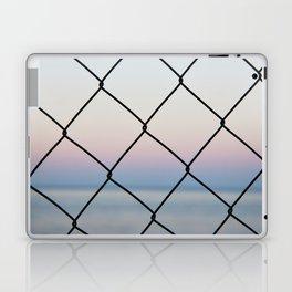 Net Laptop & iPad Skin