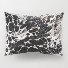 Ghost Pillow Sham