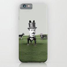 Top dog Slim Case iPhone 6s