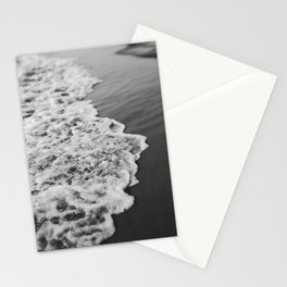 Edge of Everything Stationery Cards
