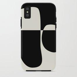 // Reverse 02 iPhone Case