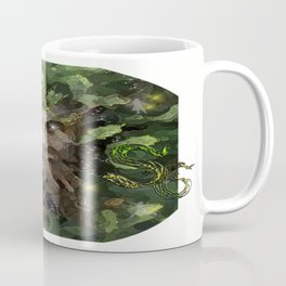 S6Tee - Spring Festival Coffee Mug