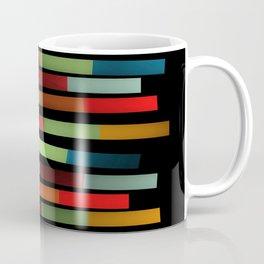 Stand in Line Coffee Mug