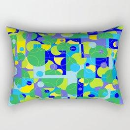 0003 Rectangular Pillow
