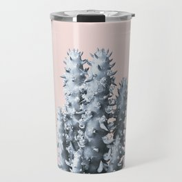 Cactus collection BL-III Travel Mug