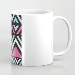 Mix #477 Coffee Mug