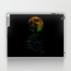 Rainman Laptop & iPad Skin
