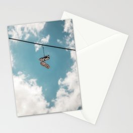 Mad Bordel Stationery Cards
