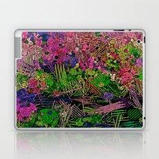 :: Paradise :: Laptop & iPad Skin