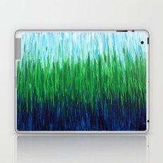 :: Sea Grass :: Laptop & iPad Skin