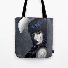 pollito Tote Bag