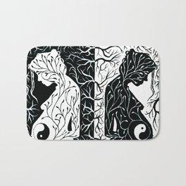 Mothers of Nature Bath Mat