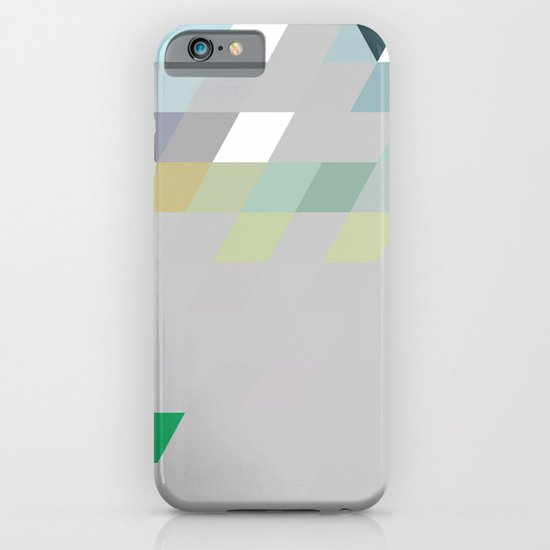 Develop iPhone & iPod Case