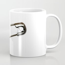 International Symbol of Solidarity Against Hate Coffee Mug