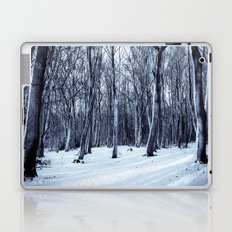 We Are The Trees Laptop & iPad Skin