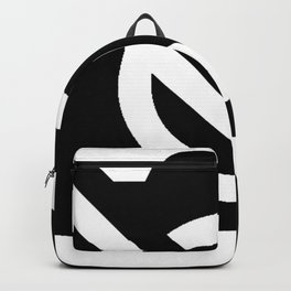 Smile Camera Photo Photography Photographer Gift Humor Funny Backpack