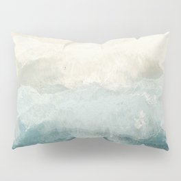 Coast Pillow Sham
