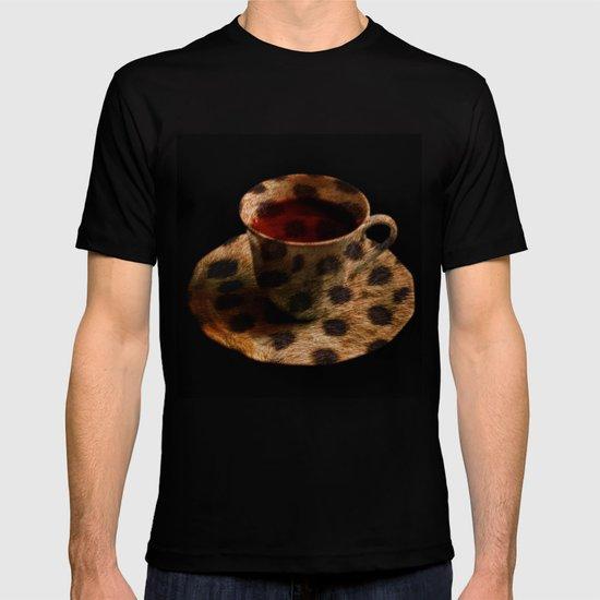 CHEE-TEA T-shirt