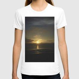 Daytona Sunrise T-shirt